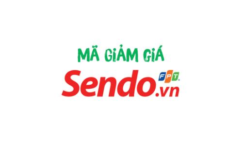 Sendo hiện là sàn giao dịch được nhiều người tin tưởng và lựa chọn mua hàng