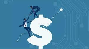 Forex- nơi kiếm tiền của thời đại 4.0