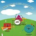 Lagu Anak Indonesia apk