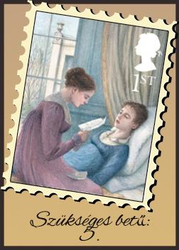 Austen2.jpg