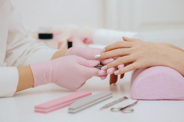 Manicurist Does Manicure.jpg