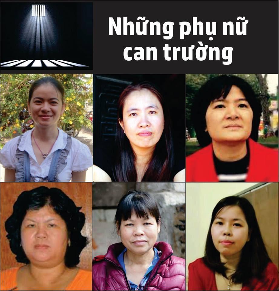 Nguyễn Ngọc Như Quỳnh, Trần Thị Nga