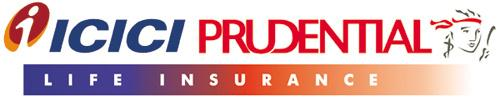 ICICI Prudential Life Insurance launches new savings product – ICICI Pru Guaranteed Income for Tomorrow