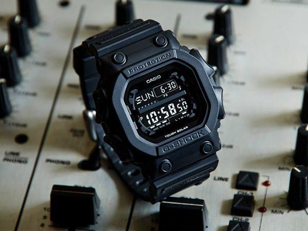 Na co zwrócić uwagę przy wyborze zegarka na 18-urodziny?