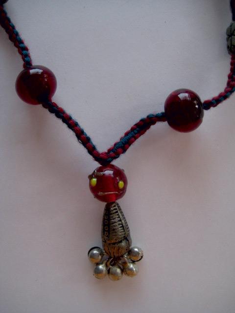 patwa-jwellery-2