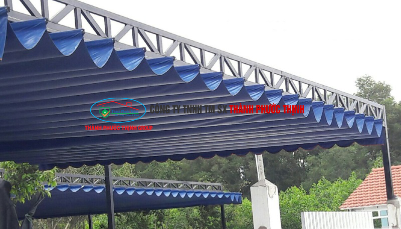 A picture containing outdoor, building, bridge  Description automatically generated