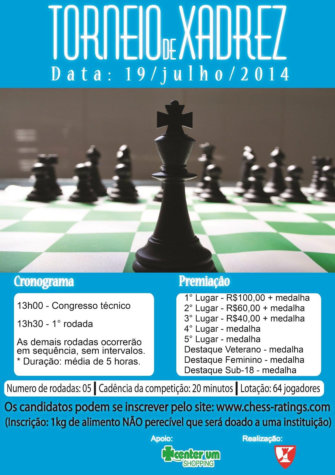 CenterUm II Torneio.jpg