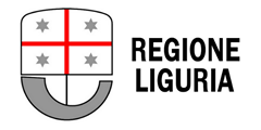 https://dait.interno.gov.it/documenti/immagini/logo_regione_liguria.png