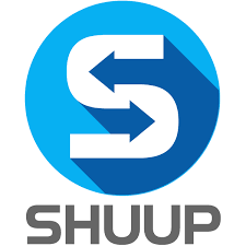Shuup - Python libraries for e-commerce
