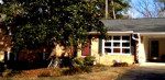 Durham, NC ServantCARE home