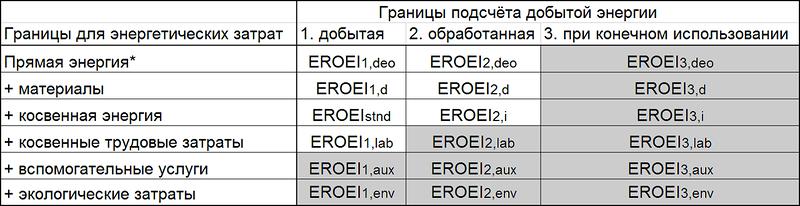 0_e85cf_90fd4237_XL.png