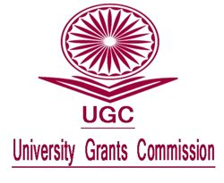 ugc-logo.jpg