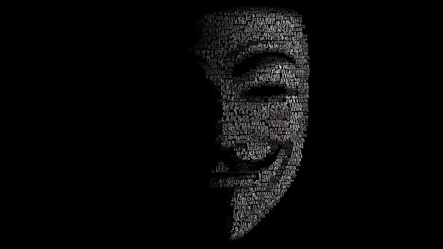 hacker có thể phá một trang web không an toàn dễ dàng hơn