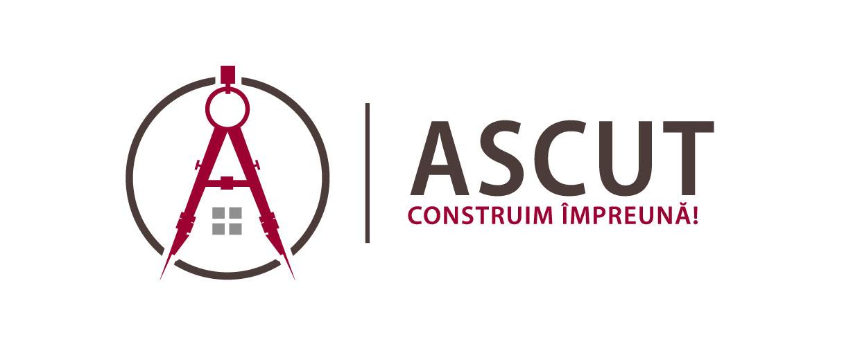ASOCIAȚIA STUDENȚILOR CONSTRUCTORI DIN UNIVERSITATEA TEHNICĂ DIN CLUJ-NAPOCA