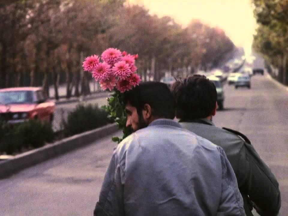 "Confronting Cinema in Abbas Kiarostami's ""Close-Up''"