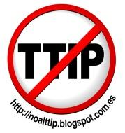 C:\Documents and Settings\Pablo\Escritorio\Pablo\Ben magec\CAMPAÑA NO TTIP\noalttip.JPG