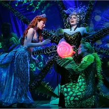 BWW Blog: Top 12 Spooky Szn Musical Numbers