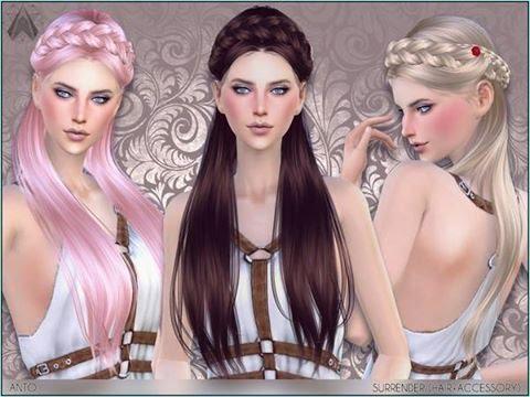 http://www.thaithesims4.com/uppic/00242457.jpg