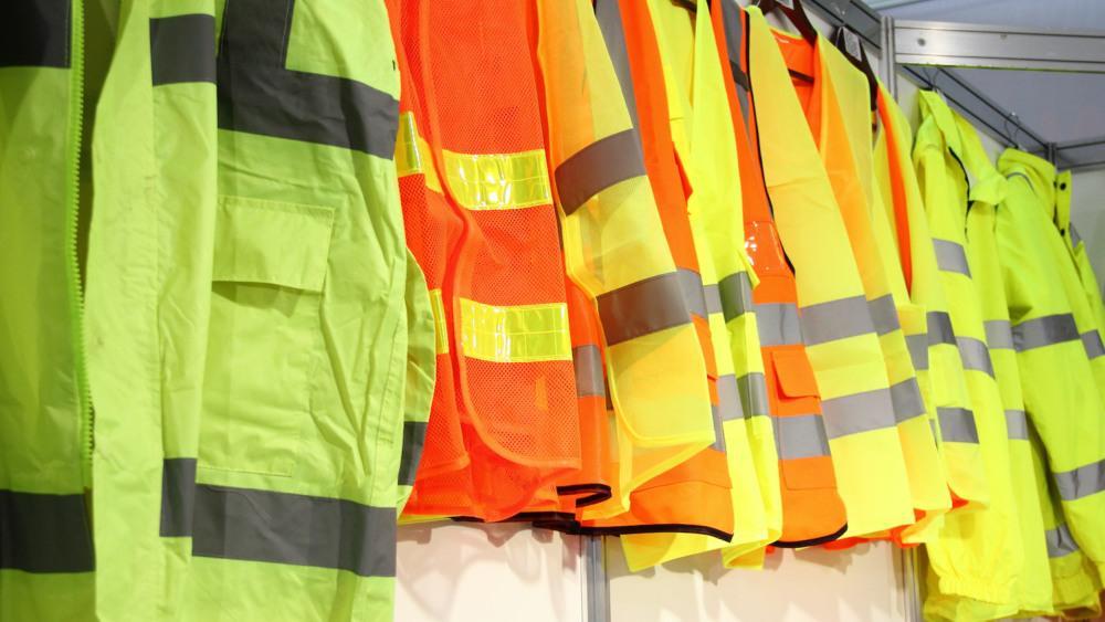 Workwear supports customers and benefits staff - HeathBrook | Heathbrook