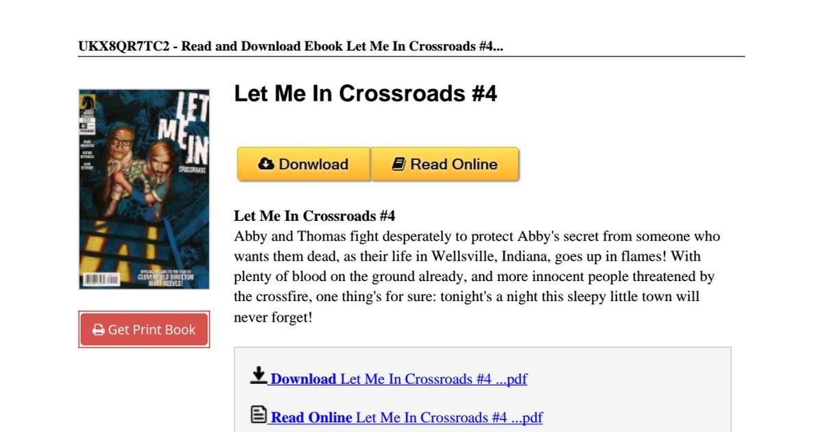 crossfire pdf 4