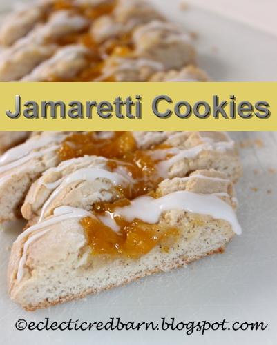 Jamaretti_Cookies.JPG