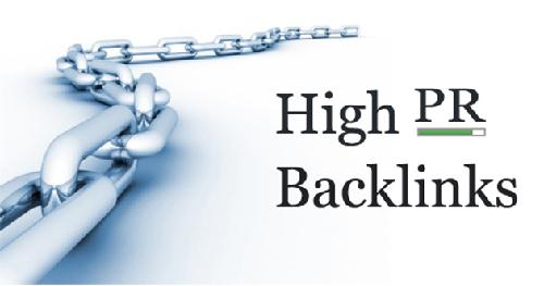 Có nên mua Backlink để tăng hạng cho website hay không?