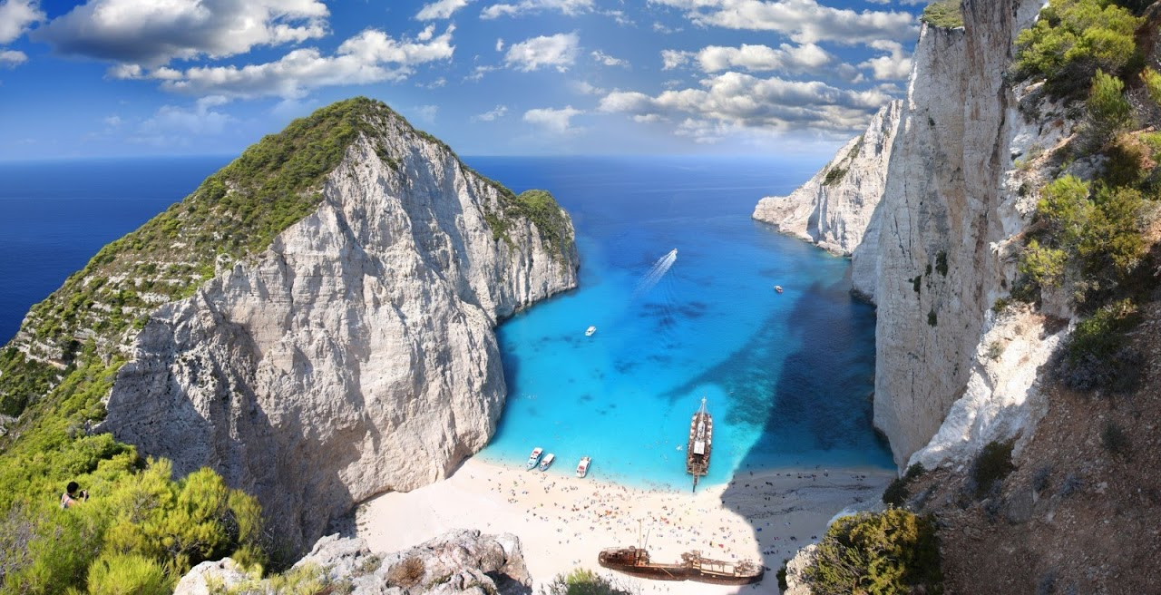 famous-european-beach-navagio-in-zakynthos-island-greece-part-of-ionian-islands-1600x820.jpg