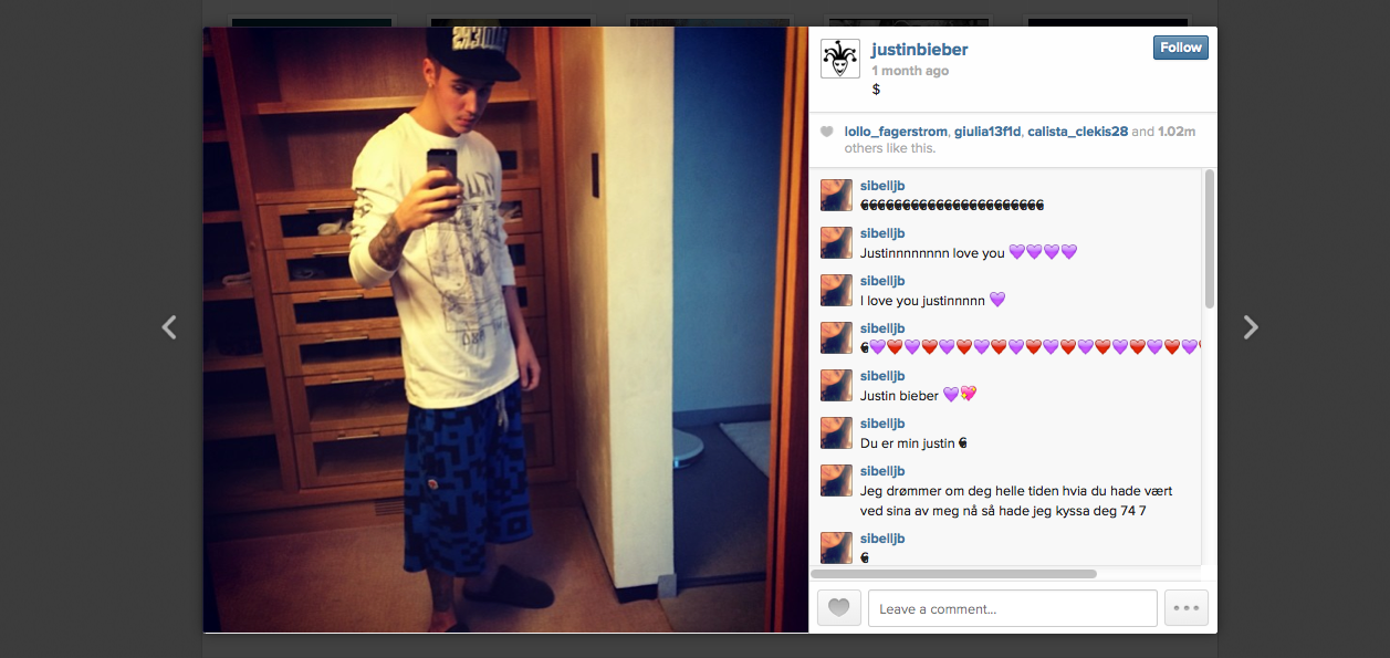 Justin Beiber Screen Shot 2.png