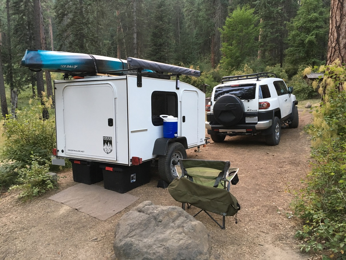 hiker xl offroad budget friendly option for boondocking camper