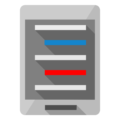 anWriter free HTML editor - Apps on Google Play