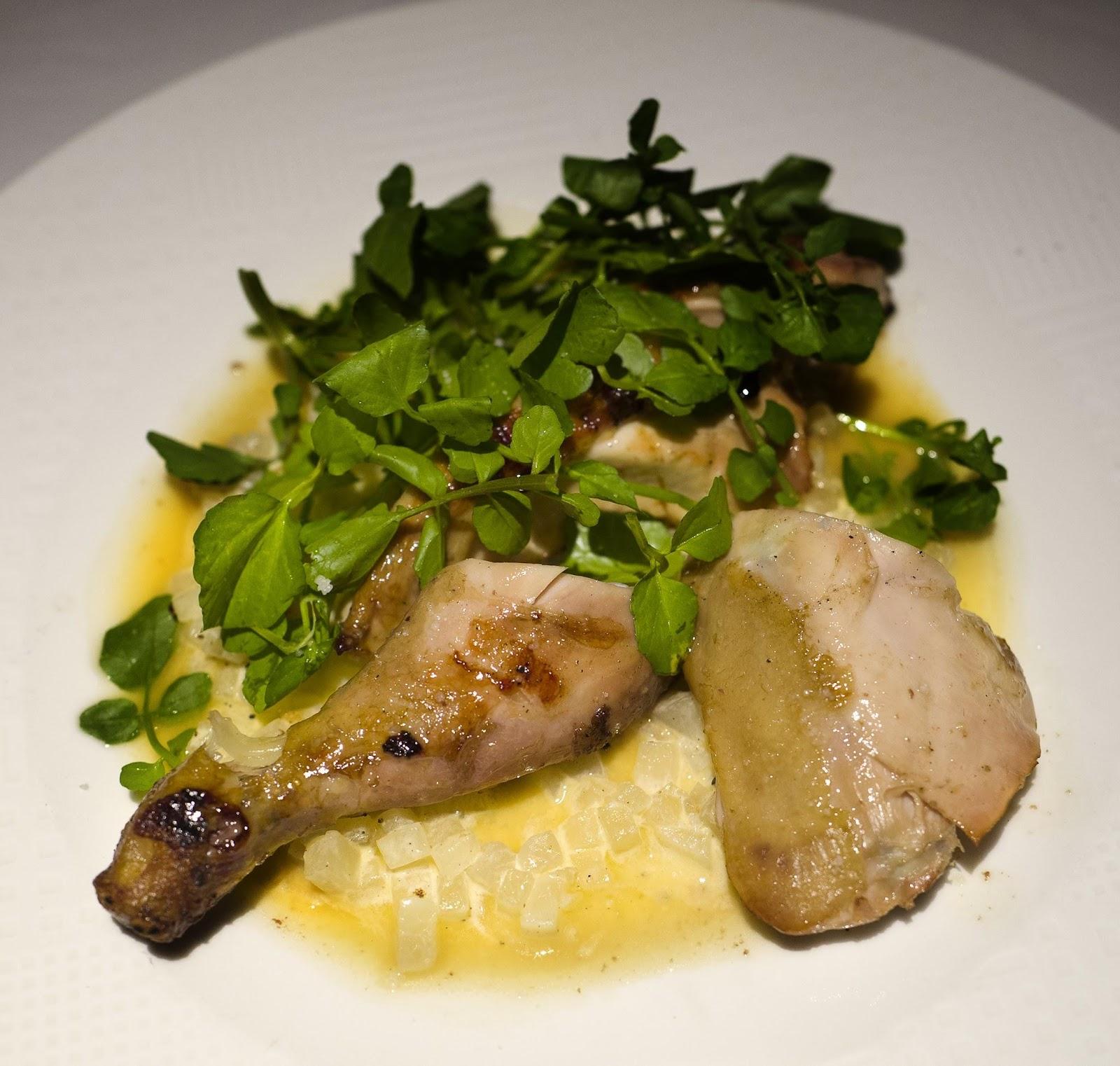 f-chicken-L1110146.jpg