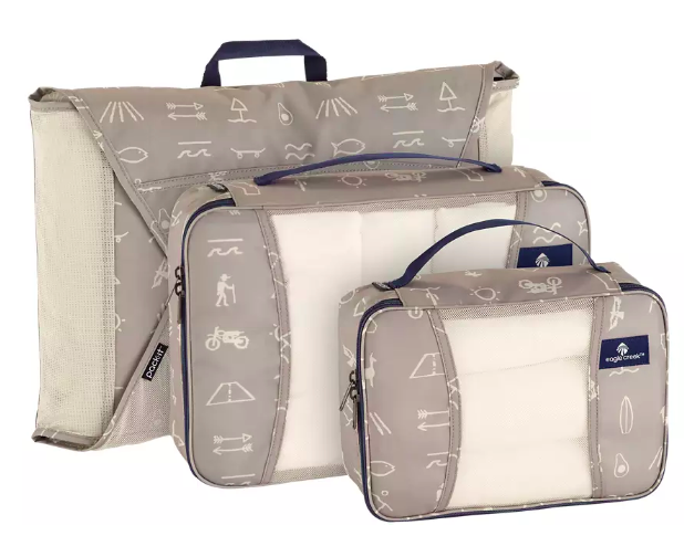 gift ideas for travel lovers packing cubes leanne bunnell interior design