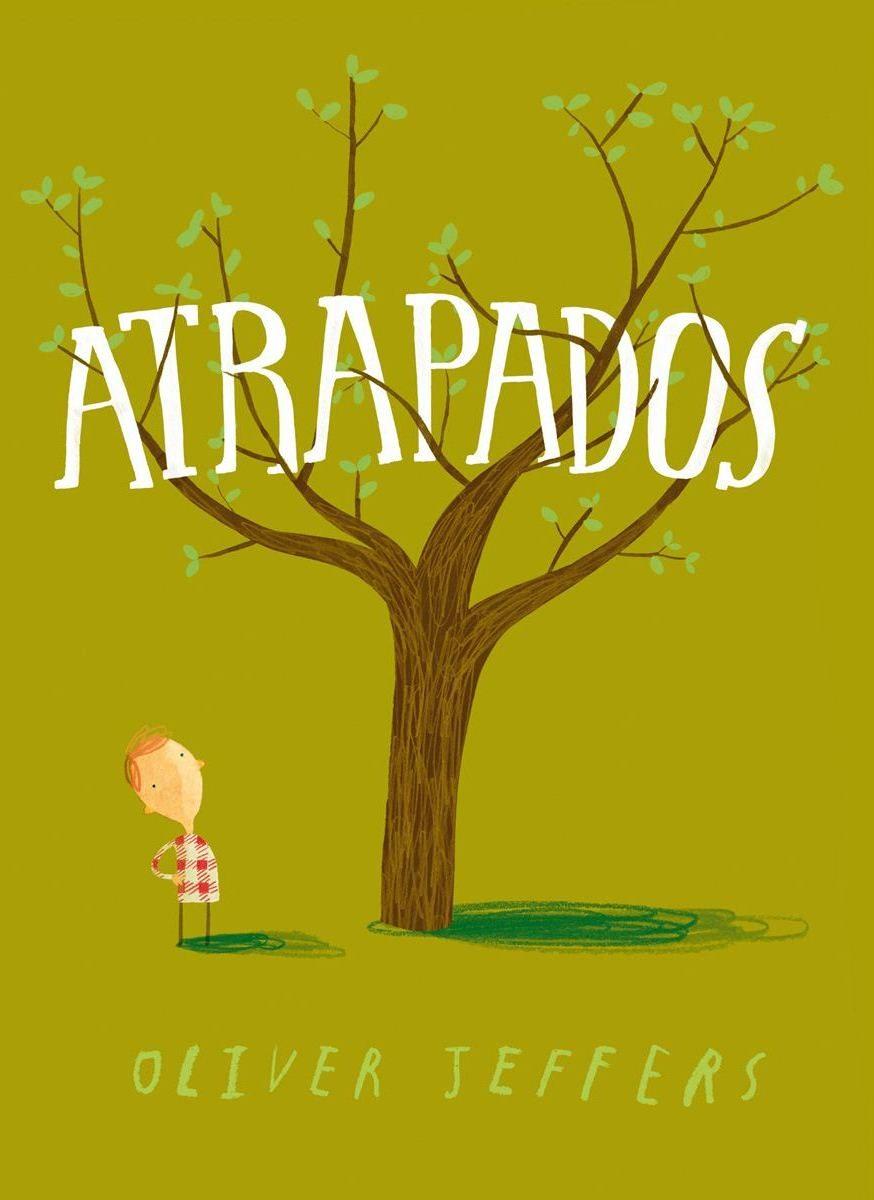 atrapados2.jpg