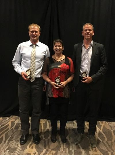 Volleyball Manitoba Hall of Fame 2017 - 6.jpg