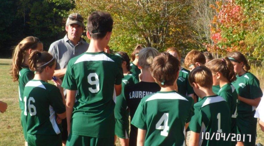 a soccer team.jpg