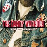 Dancy Warhols.jpg