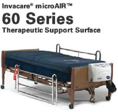 this informative comparison guide will cover microair 50 60 80 and 90 series mattresses for further information please view the product page