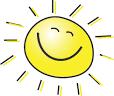 sunshine smiley face.png