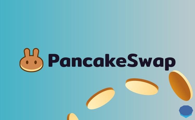 Petmoon NFT Bisa Didapatkan di Pancake Swap