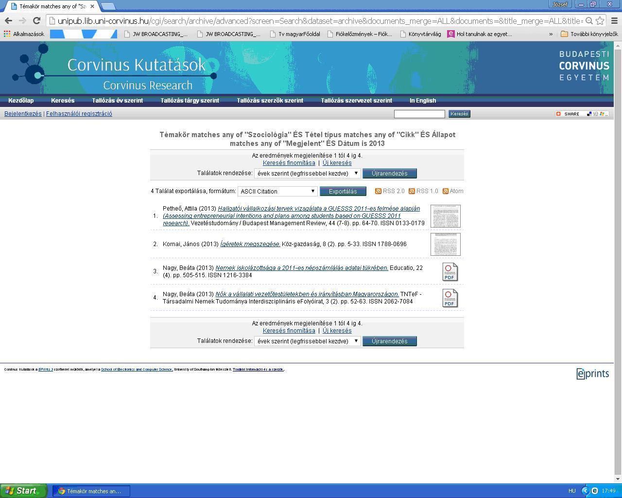 képernyőkép3.JPG