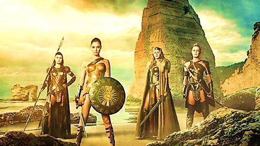 Image result for hình của nữ chiến binh amazon cổ đại