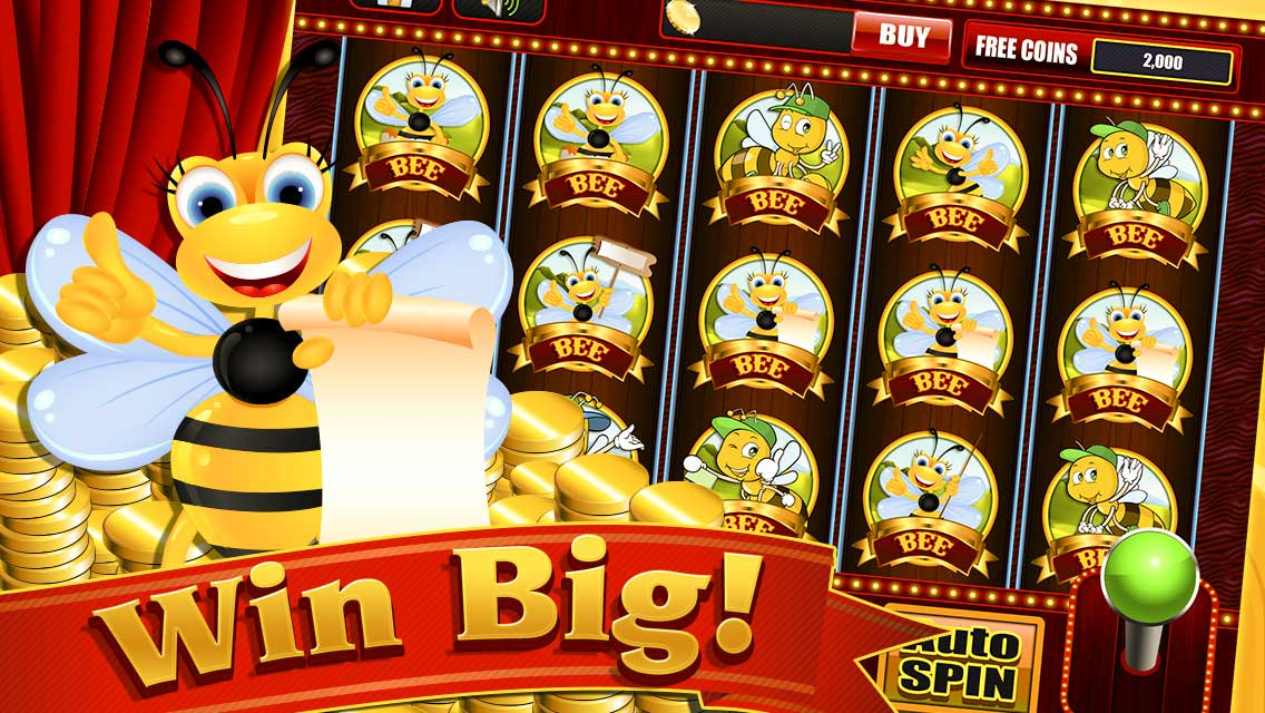 5 Bí quyết giải đen cờ bạc hiệu quả nhất dành cho dân cược