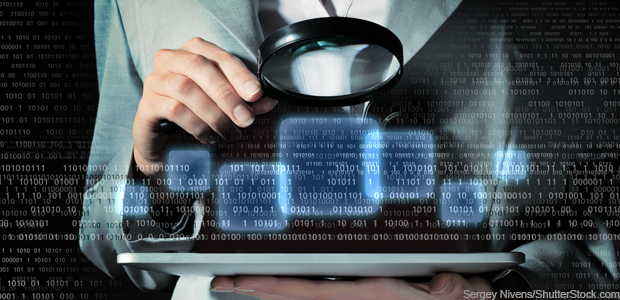 Simplifying forensic investigations: 10 questions to ask -- GCN