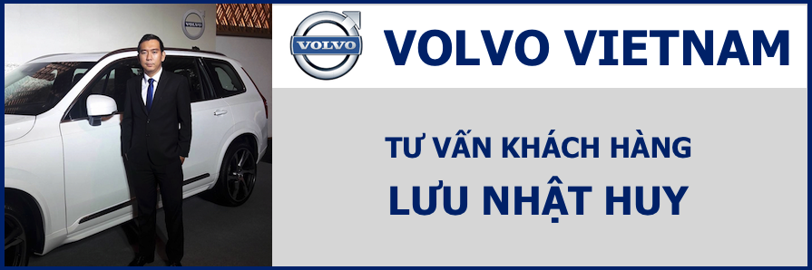 ban-xe-volvo.png