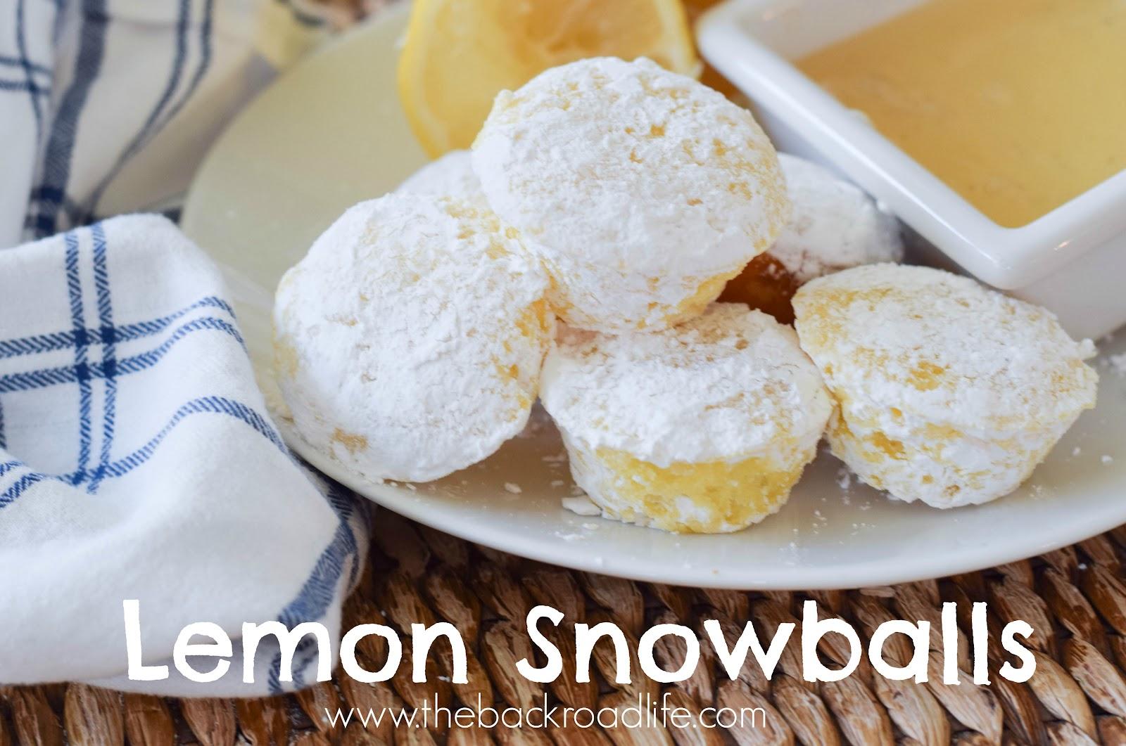 Lemon Snowballs1.jpg