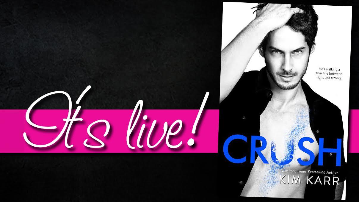 crush live.jpg