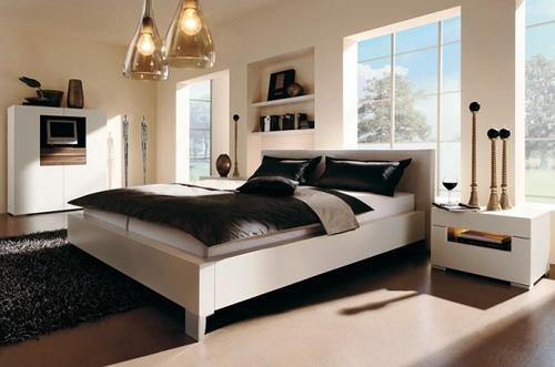 romatic bedroom.jpg