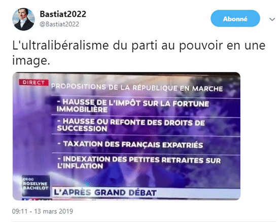 https://la-chronique-agora.com/wp-content/uploads/2019/04/190427-lca-we-img15.png