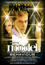 Watch Model Behaviour Online Free in HD