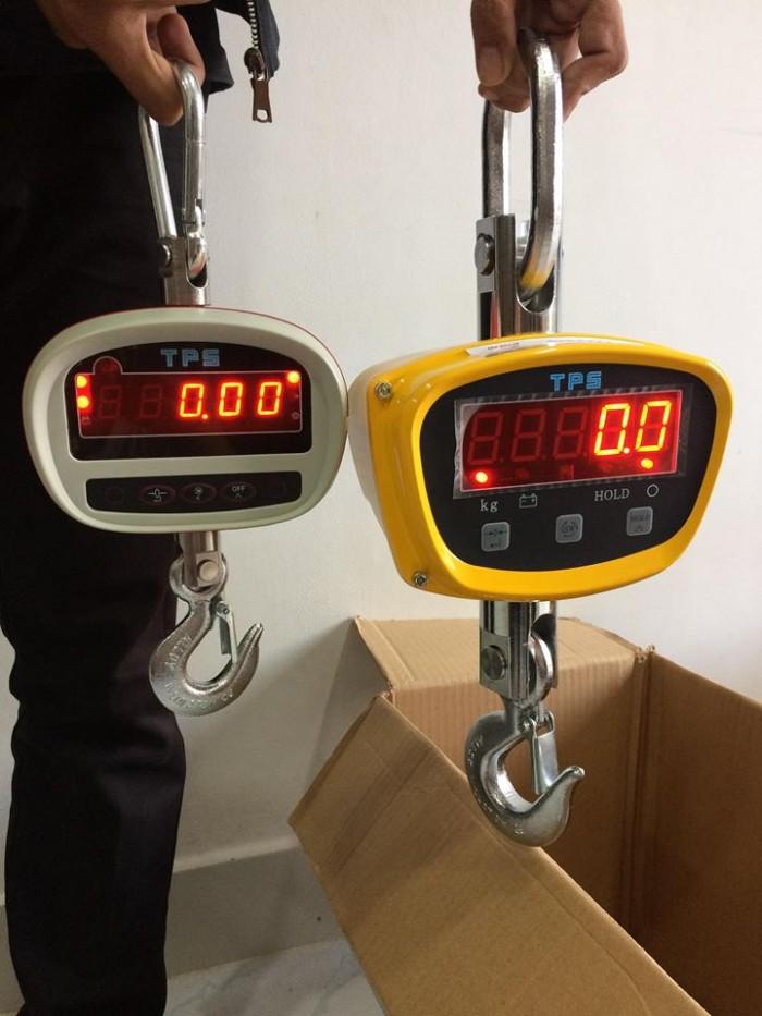 Minh Phúc có rất nhiều dòng phân đáp ứng các nhu cầu cân đo khác nhau
